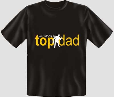 Related Pictures top dad printigo funny t shirts cool t shirts retro t ...